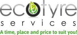 EcoTyre Services Logo